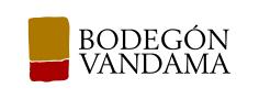 Bodegón Vandama